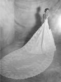 Svatební šaty Atelier Pronovias Viorel 2017