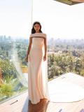 Svatební šaty Pronovias Williams 2021