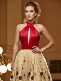 Maturitní šaty Jora y40103 2020
