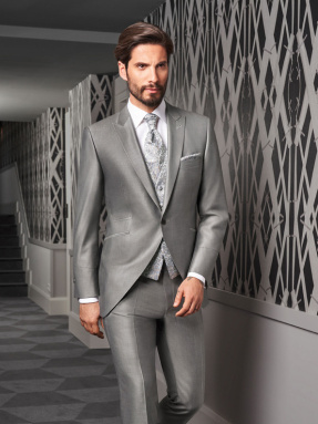 MENS SUITS Wilvorst Prestige 2020 look09 2020