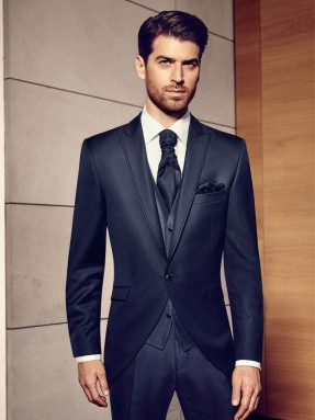 MENS SUITS Wilvorst Prestige vzor27 2019