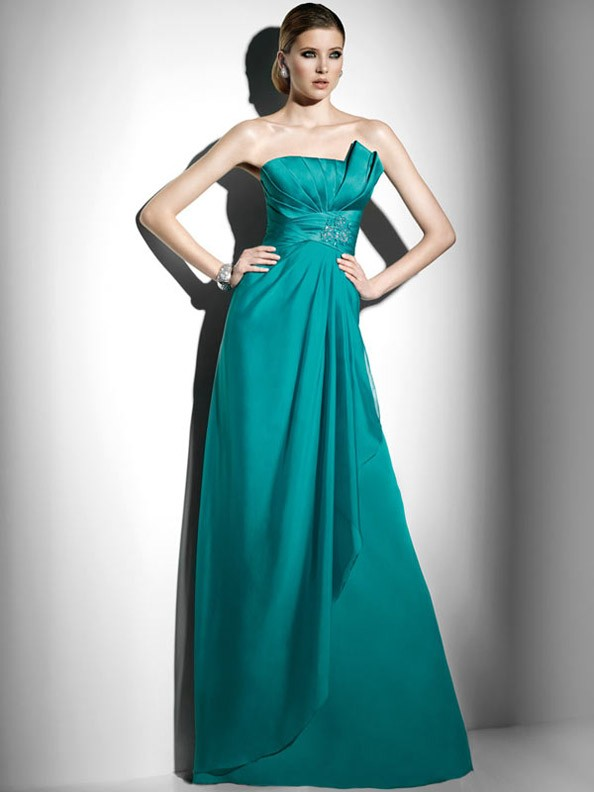 Společenské šaty It's my Party 3129 2013