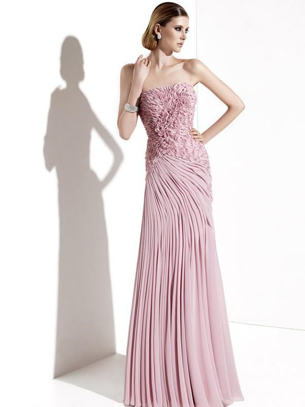 Společenské šaty It's my Party 3168 2015