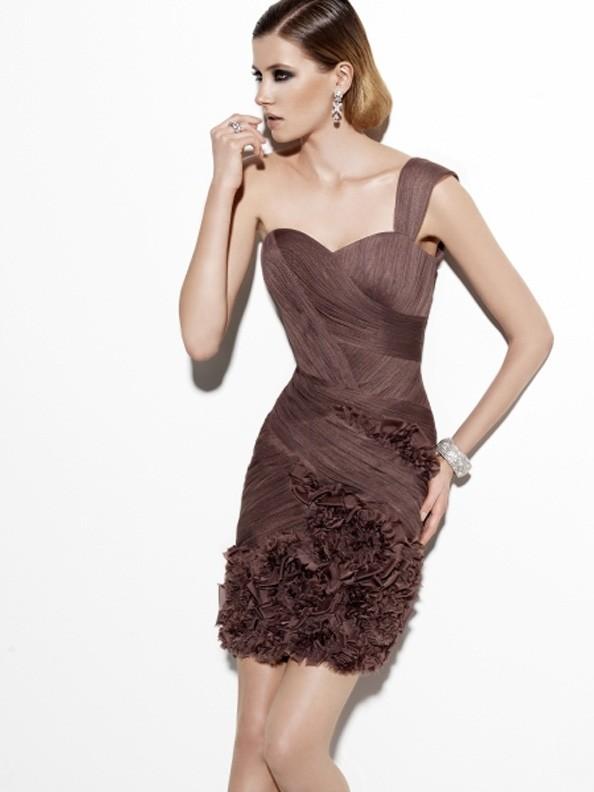 Společenské šaty It's my Party 3205 2013