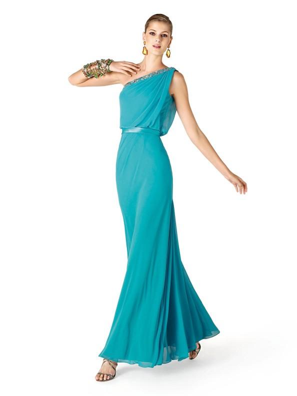 Společenské šaty It's my Party 5203 2015