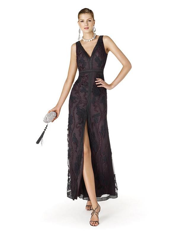 Společenské šaty It's my Party 5267 2015