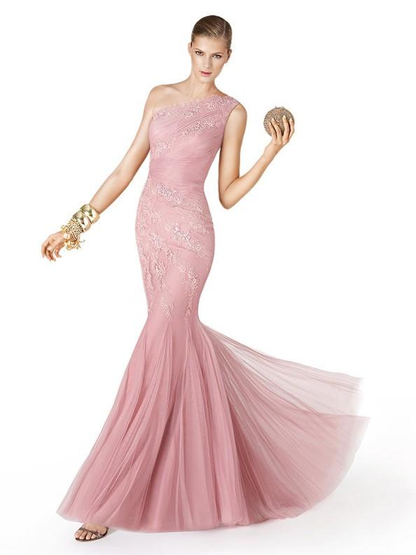 Společenské šaty It's my Party 5270 2015