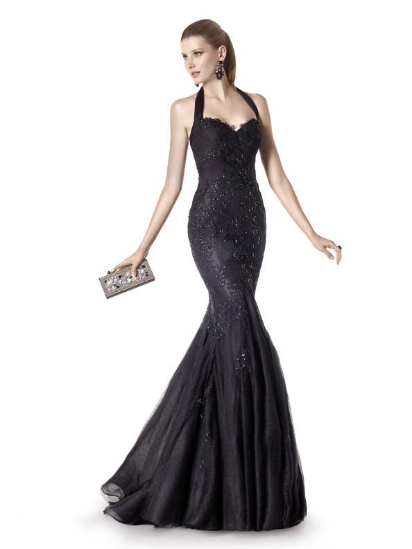 Společenské šaty It's my Party 5328 2015