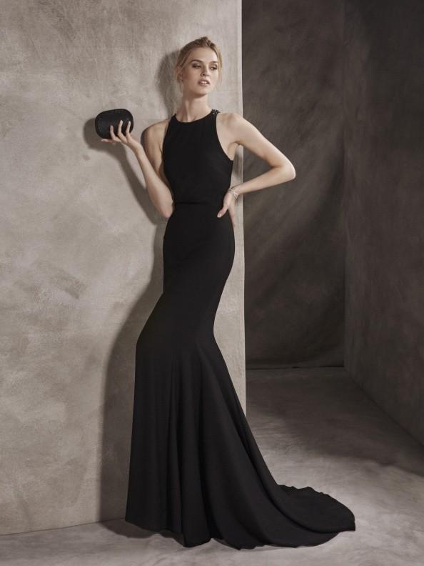 Společenské šaty It's my Party 7206 2018