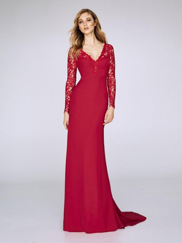 Společenské šaty It's my Party 8332 2019