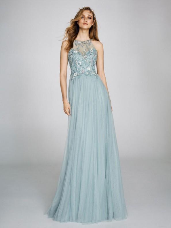 Společenské šaty It's my Party 8383 2019