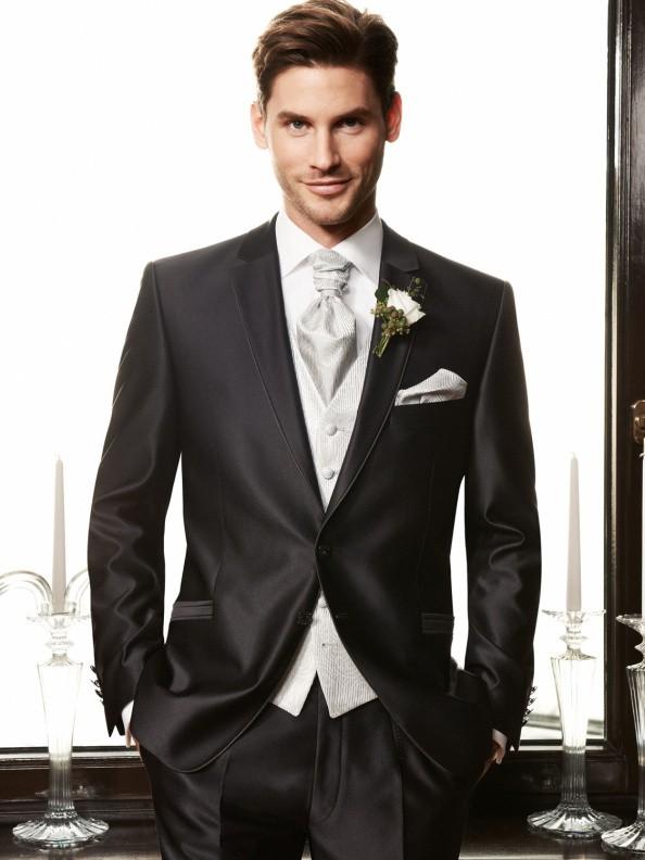 Pánské obleky Willvorst After Six vzor 14 2013