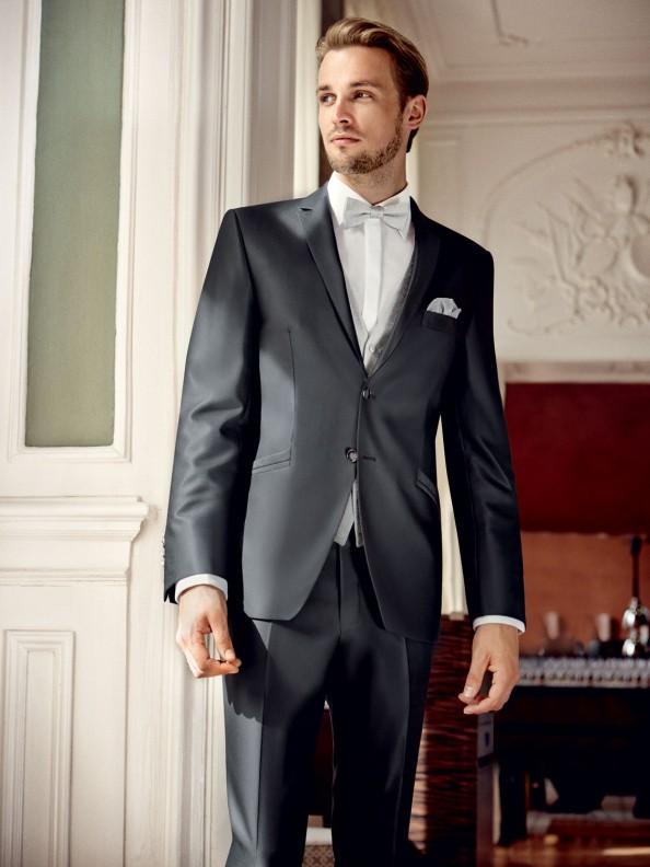 Pánské obleky Wilvorst After Six vzor08 2016