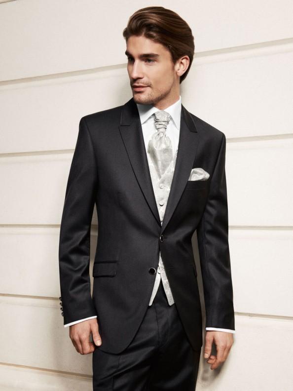 Pánské obleky Wilvorst After Six vzor20 2014