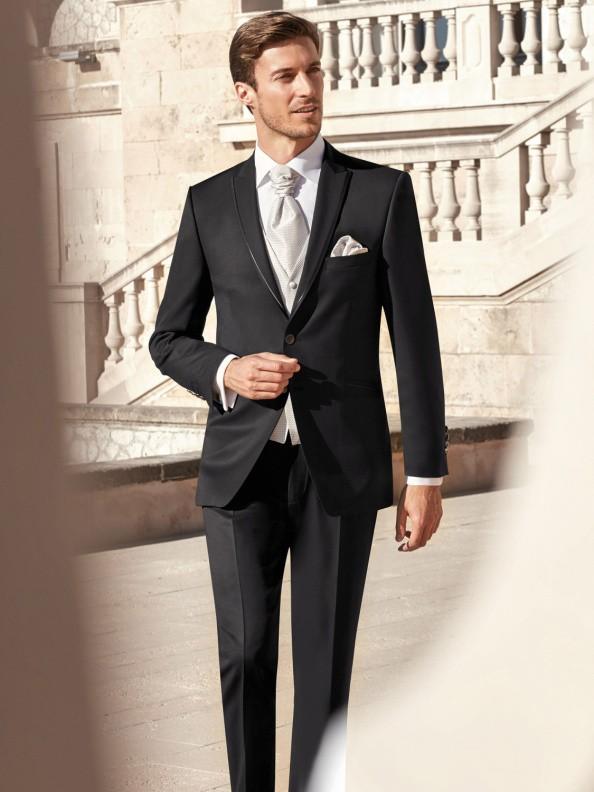 Pánské obleky Wilvorst After Six vzor33 2016
