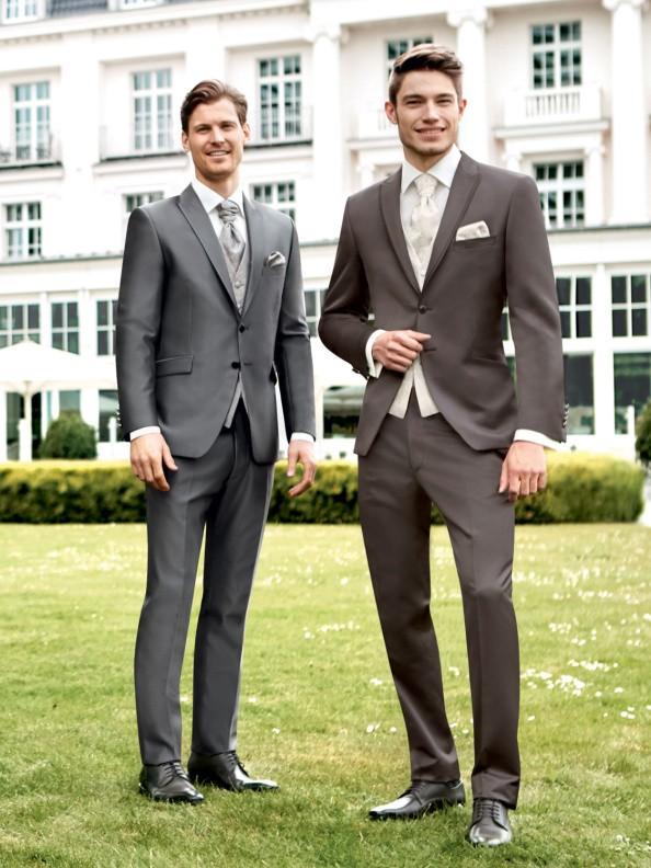 Pánské obleky Wilvorst After Six vzor37 2017