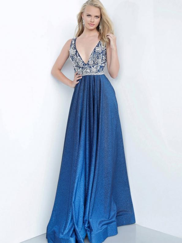 PROM DRESSES Jovani JVN4608 2021