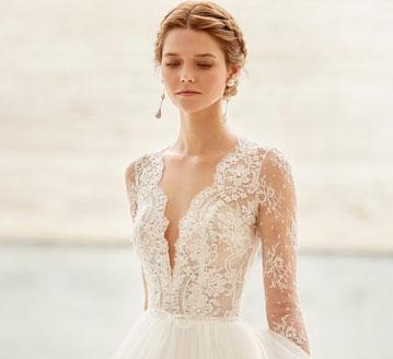 Svatební šaty  21a761f78a